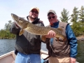 june2011canadafishing45