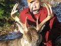 northwest_ontario_deer_25