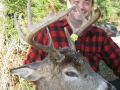 northwest_ontario_deer_33