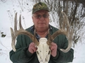 2014-deer-hunt-whitetail5