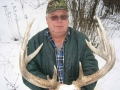 2014-deer-hunt-whitetail8