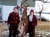 deer13-jpg