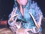 deer15-jpg
